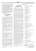 Nr.22 (1088) - Šiaurės Atėnai - Page 6