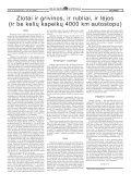 Nr.47 (1065) - Šiaurės Atėnai - Page 3