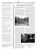Nr.47 (1065) - Šiaurės Atėnai - Page 7