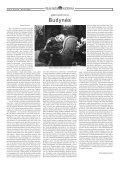 Nr.10 (1076) - Šiaurės Atėnai - Page 3