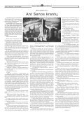 Nr.10 (1076) - Šiaurės Atėnai - Page 5