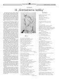 Nr.10 (1076) - Šiaurės Atėnai - Page 6