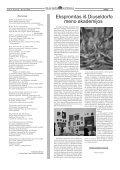 Nr.10 (1076) - Šiaurės Atėnai - Page 7