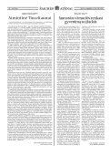 Nr.29 (1143) - Šiaurės Atėnai - Page 4