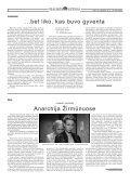 Nr. 30 (1048) - Šiaurės Atėnai - Page 2