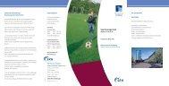 Sportmanagement - Sky Lounge Sky Lounge