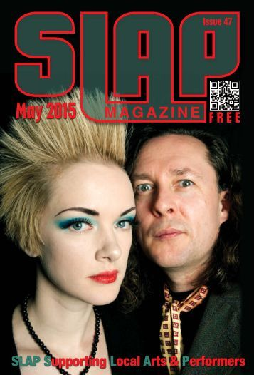 Issue-47-May-2015