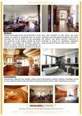 Villa Quatro Vientos - Rothkirch - Page 2