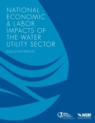 National-Economic-Labor-Impacts-Water-Utility-Exec-Report