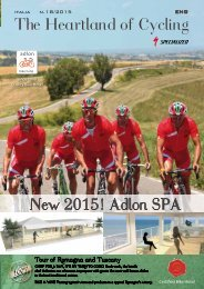 special services adlon Sport Hotel special offers