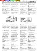Okay TCP 20/122 Hydro - Page 4