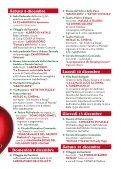 Programma - Terme Preistoriche - Page 3
