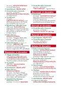 Programma - Terme Preistoriche - Page 4