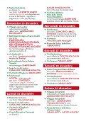 Programma - Terme Preistoriche - Page 5