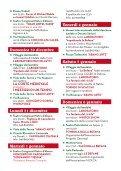 Programma - Terme Preistoriche - Page 6