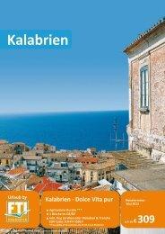 flyer_kalabrien_01 - Naderer Reise & Bus