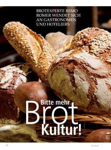 FB_Brot HO 6_2012.indd - hoteljournal.ch