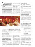 ANDREA SCHERZ, - hoteljournal.ch - Seite 3