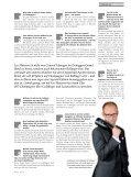 Ist James Bond Ihr Vorbild? - hoteljournal.ch - Seite 2
