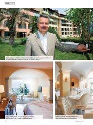 14 szene schweiz - hoteljournal.ch