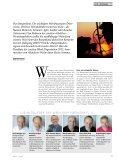des Burgenlandes - hoteljournal.ch - Seite 2
