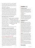 des Burgenlandes - hoteljournal.ch - Seite 3