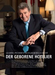 14_Talk Gauer - hoteljournal.ch