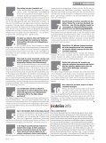BRAUCHT GSTAAD - hoteljournal.ch - Seite 2