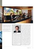HR Belvedere Davos:Layout 1 - hoteljournal.ch - Seite 2