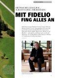 11I2011 - hoteljournal.ch - Seite 2