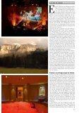 11I2011 - hoteljournal.ch - Seite 4