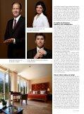 11I2011 - hoteljournal.ch - Seite 5