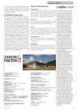 11I2011 - hoteljournal.ch - Seite 6