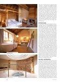 OHNE HEIDI-KITSCH - hoteljournal.ch - Seite 3