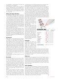 OHNE HEIDI-KITSCH - hoteljournal.ch - Seite 5