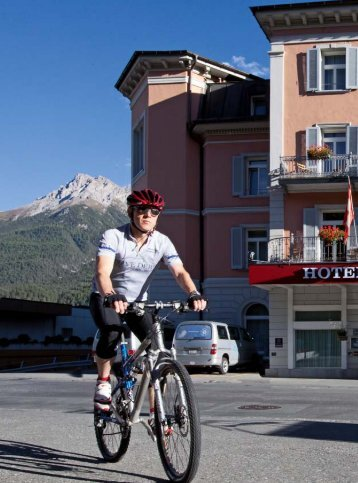 11I2010 - hoteljournal.ch