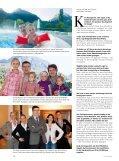 11I2010 - hoteljournal.ch - Seite 3