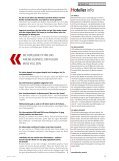 11I2010 - hoteljournal.ch - Seite 4