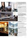 11I2010 - hoteljournal.ch - Seite 5