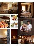 11I2010 - hoteljournal.ch - Seite 7