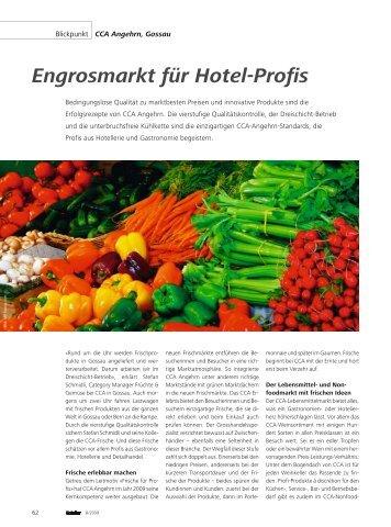 62_BP CCA HO 8_2009:HO - hoteljournal.ch