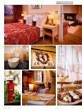 DAS «PARADIES» - hoteljournal.ch - Seite 4