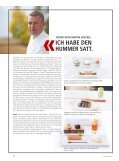 DAS «PARADIES» - hoteljournal.ch - Seite 5