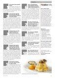 Sind die Luzerner echte GenieSSer? - hoteljournal.ch - Seite 2