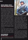 Asigură-ţi valorile cu RPG. - Page 6