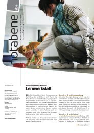 Download - Stiftung SBE