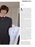 WENN HOTELGÄSTE - hoteljournal.ch - Seite 2