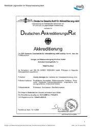 Merkblatt 2 - Stadtbus Bruchsal