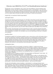 Hinweisblatt Original Play 2011.pdf - ekiz-ibk