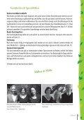 Schwangerschaft und Geburt - ekiz-ibk - Seite 3